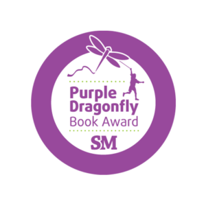 SM_Dragonfly_Awards_Purple