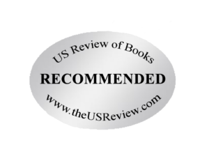 us-review-of-books-logo-1024x763