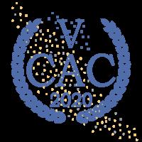 VCAC_confetti-200x200