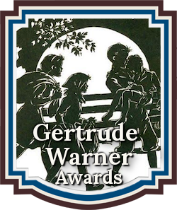 gertrude-warner-awards-2015